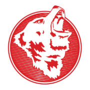 ARC Logo - Bear