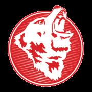 ARC Logo - Bear