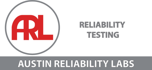 Austin Reliability Labs