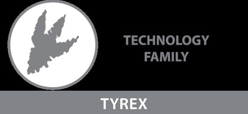 TyRex
